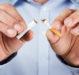 Ten steps to successfully plan to quit smoking…