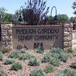 madison-gardens-senior