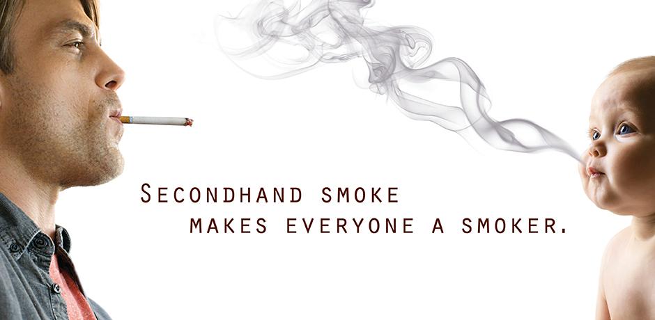 AZ Smoke Free Living