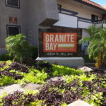 granite-bay-photo