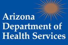 Arizona Success in Protecting People from Secondhand Smoke is a Model for the Nation