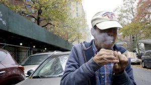 sdut-hud-seeks-smoking-ban-in-public-housing-2015nov12