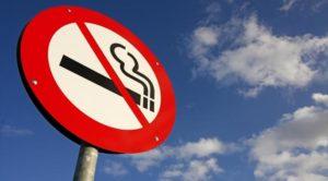 smoke-free_1
