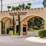 sonoran-terraces-luxury-apartments-gate-entrance