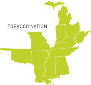 tobacco-nation-map2x-100