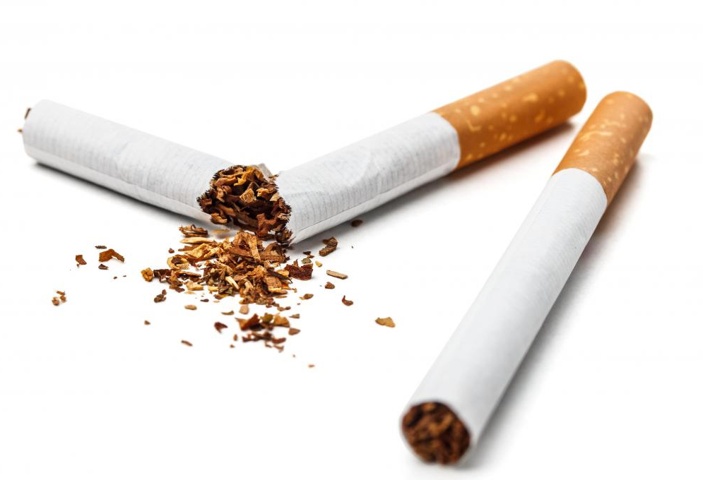 Nicotine Poisoning Symptoms Can You Overdose On Too Much