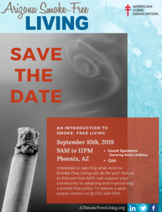 save-the-date-intro-to-smoke-free-living