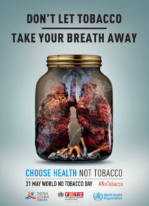world-no-tobacco-day-poster-2019